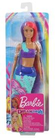 Barbie GJK09 Dreamtopia Sirene 746590100000 Photo no. 1