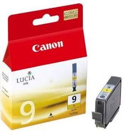 PGI-9 Tintenpatrone yellow Tintenpatrone Canon 797556000000 Bild Nr. 1