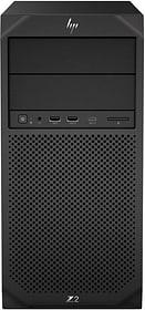 Z2 G4 TWR 9LP70ES Workstation Unité centrale HP 785300153906 Photo no. 1