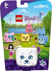 41663 Emmas Dalmatiner-Würfel LEGO® 748751800000 Bild Nr. 1