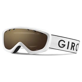Giro Chico Basic
