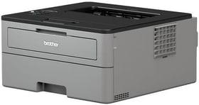 HL-L2350DW Drucker Brother 785300142321 Bild Nr. 1