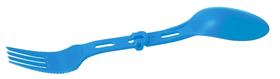 Folding Spork Besteck Primus 464603800040 Farbe blau Grösse Einheitsgrösse Bild-Nr. 1