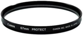 Filtri di protezione 67mm Filtro Canon 785300127779 N. figura 1