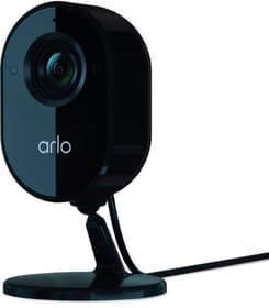 Essential Indoor Camera Telecamera di sicurezza Arlo 785300159111 N. figura 1