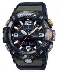 GG-B100-1A3ER Montre-bracelet G-Shock 785300154575 Photo no. 1