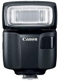 Speedlite EL-100 Flash Canon 785300144992 N. figura 1