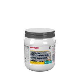 Low Carb Protein Porridge Protein Porridge Sponser 467318911600 Geschmack Mandel / Kokos Bild-Nr. 1