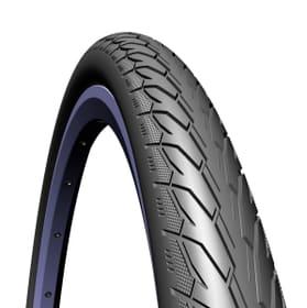 """Flash V66 28"""" Pneumatici per biciclette Crosswave 462917700000 N. figura 1"""