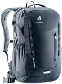 StepOut 22 Rucksack / Daypack Deuter 466241600020 Grösse Einheitsgrösse Farbe schwarz Bild-Nr. 1