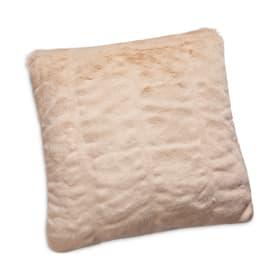 ZOBEL pelle di pecora cuscino 378035300000 N. figura 1