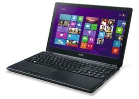 Acer Aspire E1-572G-74508G1TMnkk Ordinateur portable Acer 79780280000013 Photo n°. 1