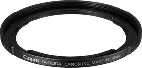FA-DC67A adattatore filtro