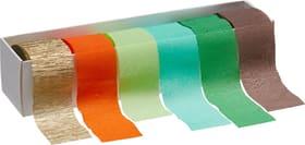 ORSA Serpentins de papier 443091800000 Photo no. 1