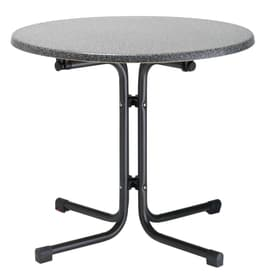 Topalit Table bistro 753190200000 Photo no. 1
