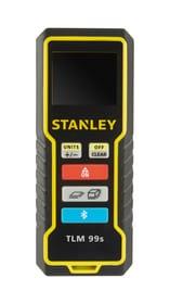 TLM 99S Télémètre laser Stanley Fatmax 616684300000 Photo no. 1