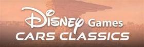 PC - Cars Classics Download (ESD) 785300134034 Photo no. 1