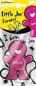Little Joe Paper Flower Deodorante per ambiente 620263300000 Fragranza Flower N. figura 1