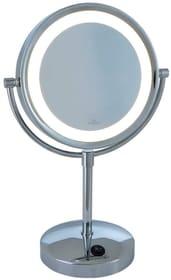LONDON Miroir cosmétique à LED 785300155682 Photo no. 1