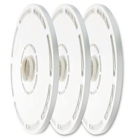 hygiène disc, 3 pièces Filtre Venta 785300140272 Photo no. 1