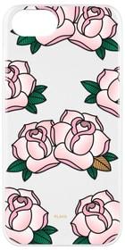 Flavr iPlate Roses Hülle 798086200000 Bild Nr. 1