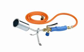 Abflammgerät ST 500 Lötgeräte und Brenner Cfh 611705800000 Bild Nr. 1