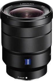 FE 16-35mm F/4 T* ZA OSS Objectif (CH-Ware) Objectif Sony 793427100000 Photo no. 1