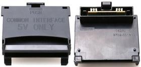 CI Card-Adapter für 2 CI-Karten Samsung 9000015247 Bild Nr. 1