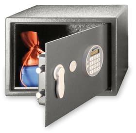 Security Box VT 225 SE Casseforti Rieffel 614185600000 N. figura 1