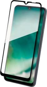 Tough Glass A12 / A32 5G Protection d'écran XQISIT 798680400000 Photo no. 1
