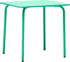 HILO 48 x 48 cm Table 753407100000 Photo no. 1