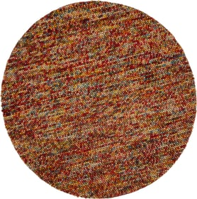 MICHAELA Tapis 411974816292 Couleur multicouleur Dimensions L: 180.0 cm Photo no. 1