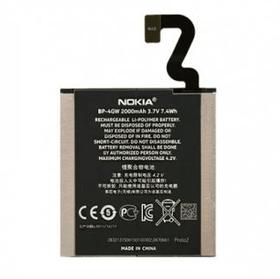 Akku Nokia 3,7V-2000MAH 9000011773 Bild Nr. 1