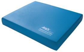 Elite Balance Trainer Airex 471901700000 Bild-Nr. 1
