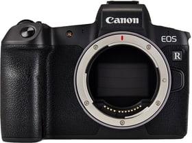 Canon EOS R Body Boîtier de l'appareil photo hybride Canon 785300158681 Photo no. 1