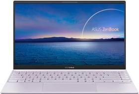 ZenBook 14 UX425JA-BM249R Notebook Asus 785300156667 Bild Nr. 1