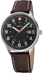 Aero WBL.40220.LG Montre M+Watch 760832400000 Photo no. 1