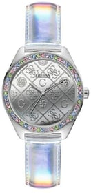 Hologram GW0017L1 Armbanduhr GUESS 785300153079 Bild Nr. 1