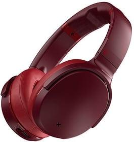 Venue ANC - Deep Red Over-Ear Kopfhörer Skullcandy 785300152405 Bild Nr. 1