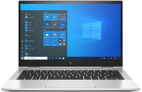 EliteBook x360 830 G8 2Y2Q9EA SureView Reflect Convertible HP 785300160031 N. figura 1