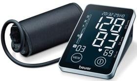 BM58 Monitoraggio della pressione sanguigna / del polso Beurer 785300158432 N. figura 1