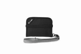 RFIDSAFE V50 blocking compact wallet Portemonnaie / Geldbörse / Geldbeutel Pacsafe 464628200000 Bild-Nr. 1