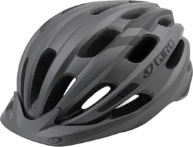 Register MIPS Casque de vélo Giro 465017600186 Couleur antracite Taille One Size Photo no. 1