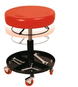 Tabouret de montage TR6201C 601485700000 Photo no. 1
