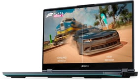 "Legion 7i 15"" (Intel) 15IMH05 Ordinateur portable Lenovo 785300161092 Photo no. 1"