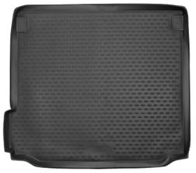 BMW Kofferraum-Schutzmatte WALSER 620374000000 Bild Nr. 1