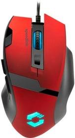 Vades Mouse Speedlink 785300145540 N. figura 1