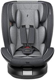 Neo 360° Universe Grey Kindersitz osann 621562200000 Bild Nr. 1