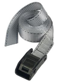 Zurrgurt mit Klemmschloss 5m Ladungssicherung Master Lock 620528300000 Bild Nr. 1