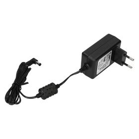 Netzteil Dual DAB 400 9000024873 Bild Nr. 1
